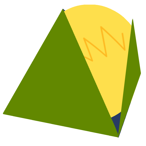 Great Notion logo